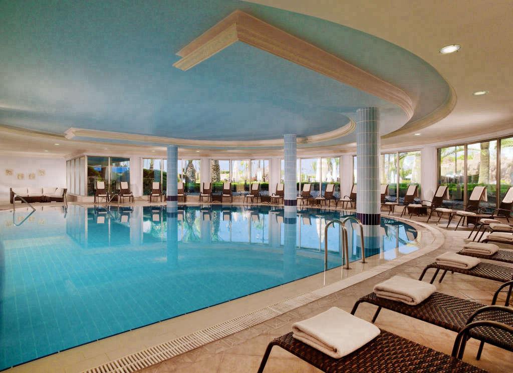 Sheraton e me hotel for Hotel spa resort near me